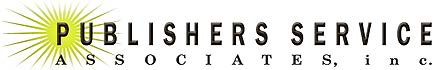 Publishers Service Associates