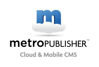 Metro Publisher