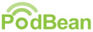 PodBean LLC