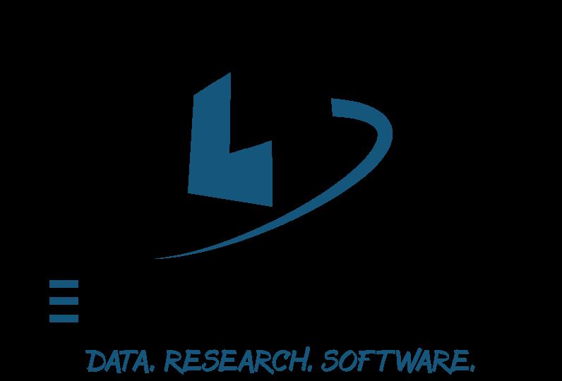 Legendary Data LLC