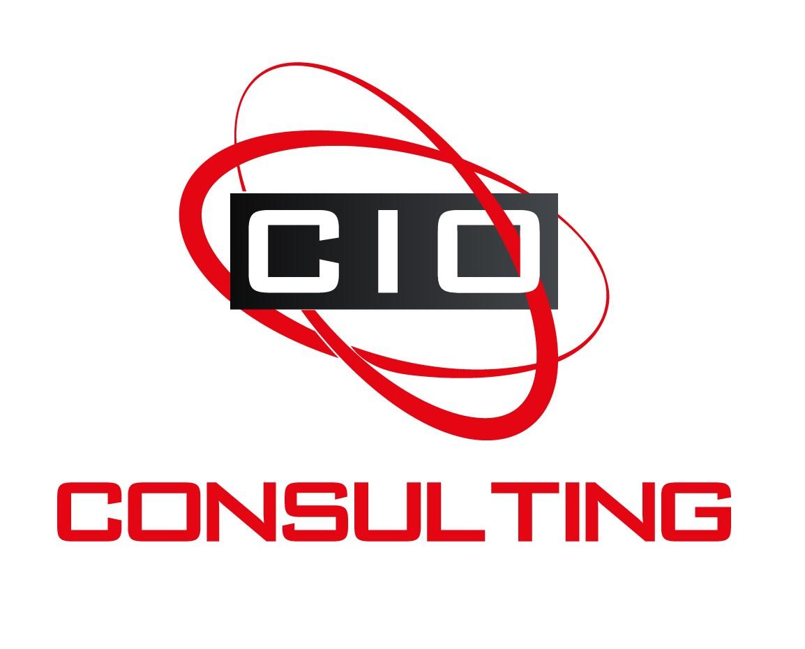 CIO Consulting, LLC